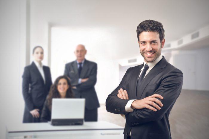 ผลการค้นหารูปภาพสำหรับ manager business